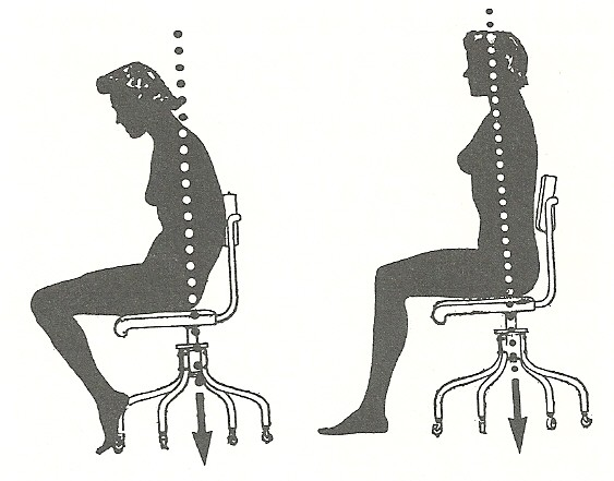 Body_Alignment_Figure13[1]
