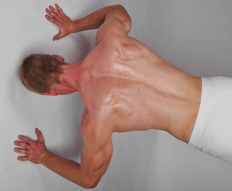 hand-stand-push-up[1]