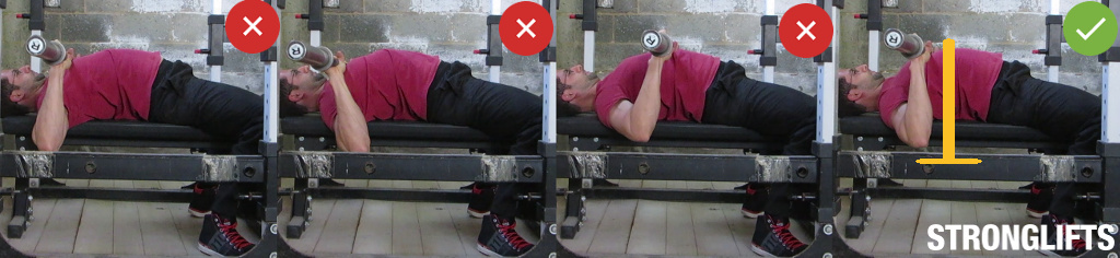 bench-press-forearms[1]