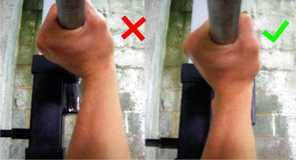 bench-press-grip[1]