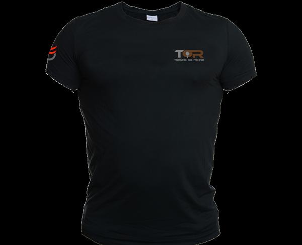 T-skjorte Herre