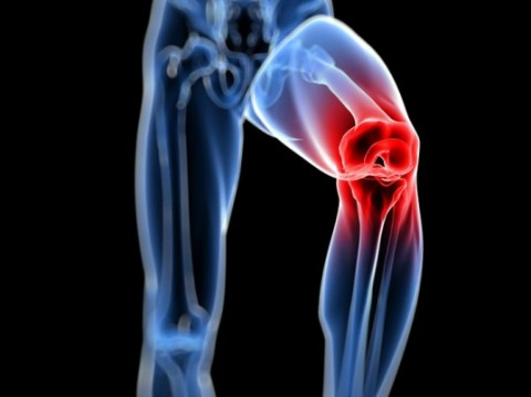 Resolve Your Knee Pain By Addressing Its Alignment