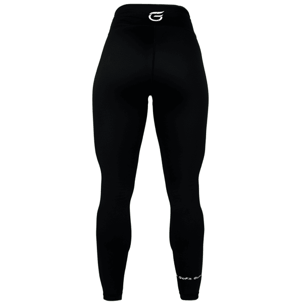 GoFit Extreme Compression Tights Dame 2