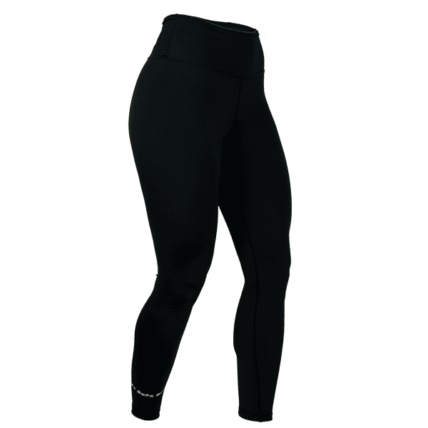 GoFit Extreme Compression Tights Dame 1