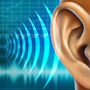 The Association Between Tinnitus, The Neck And TMJ