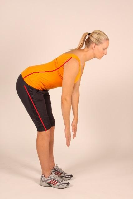 standing-hamstring-stretch-1