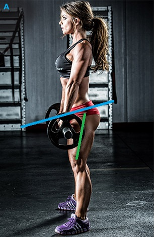 8-laws-of-glute-training_09[1]