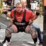 905-squat[1]