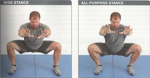 squat_stance[1]