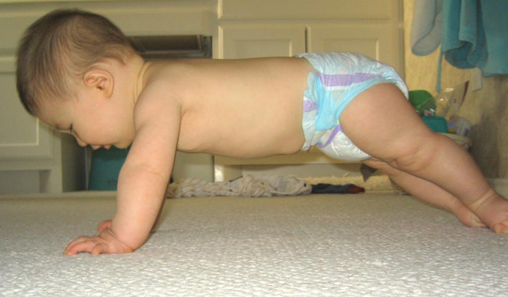 baby-crawling[1]