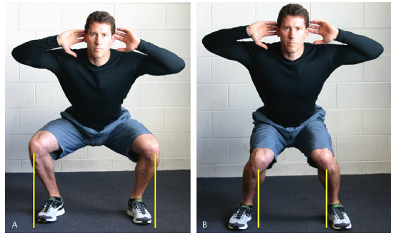 what-your-knees-should-not-be-doing-during-a-squat1[1]